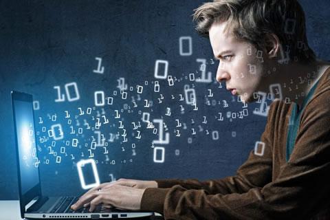 ¿Qué es un desarrollador web?
