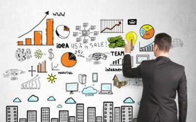 Como saber si una idea de negocio es viable