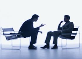 Solicita una consultoría de tu negocio en internet